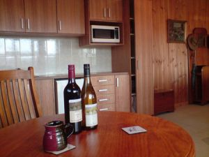 Riverview Homestead - Accommodation Airlie Beach