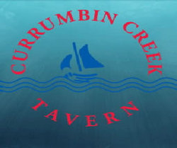 Currumbin Creek Tavern - Accommodation Airlie Beach