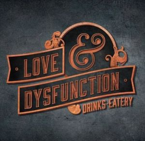 Love and Dysfunction - Accommodation Airlie Beach